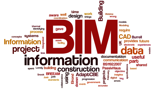 bim-article-wordle.png